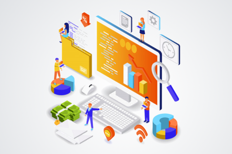 Why Digital Marketing Is Important For Your Business